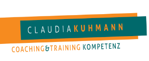 Claudia Kuhmann | Coaching & Training Kompetenz | Volkach